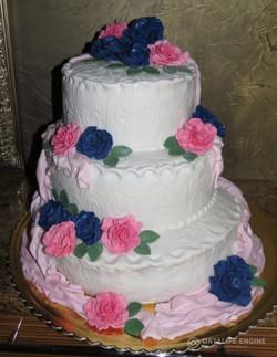 sbadebnie-torti-mnogo-yarus-133