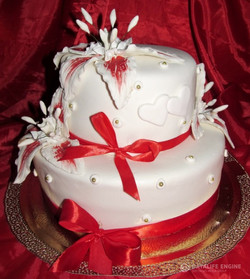 sbadebnie-torti-2-yarus-175