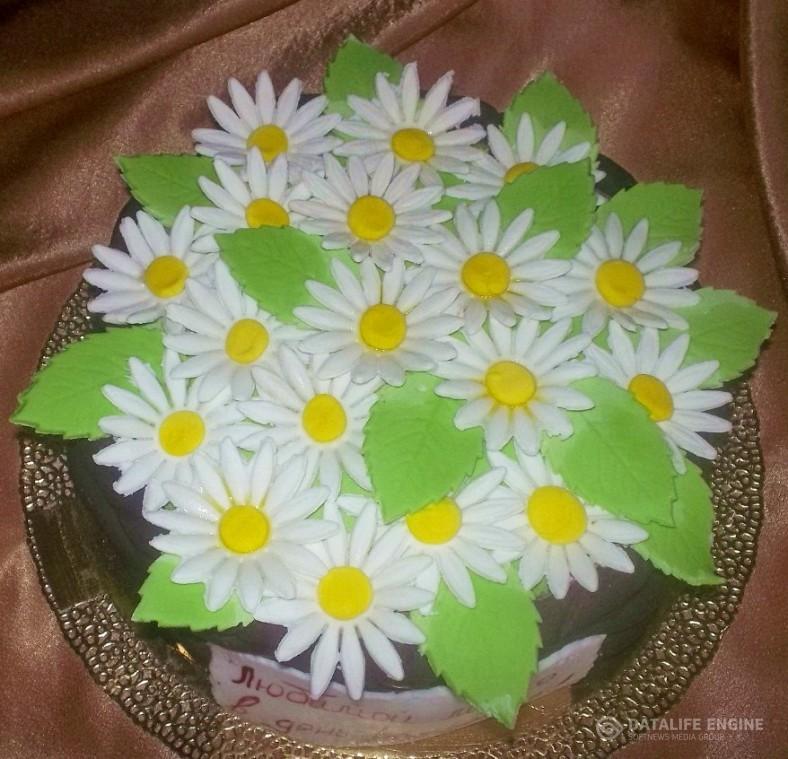 tort-cveti-00323