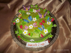 tort-cveti-00464
