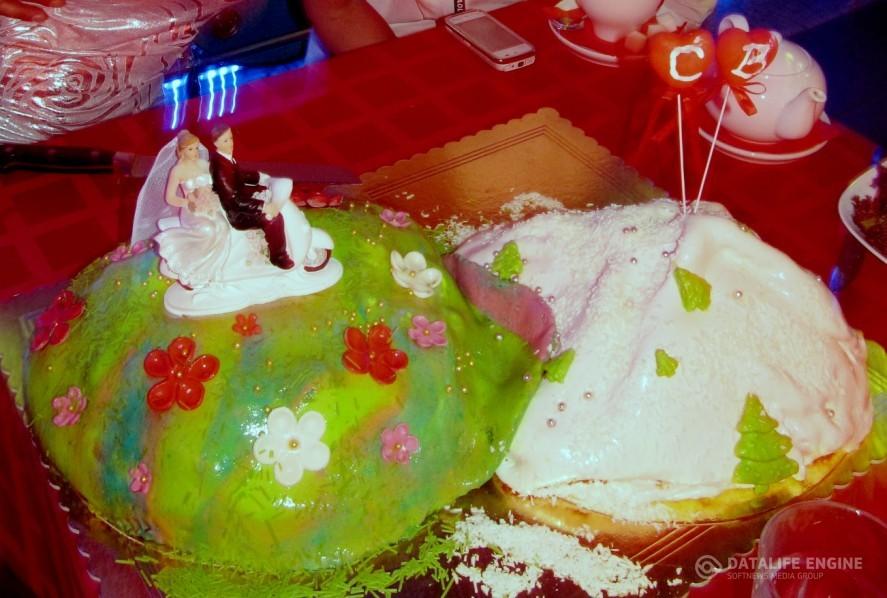 sbadebnie-torti-1-yarus-119