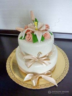 sbadebnie-torti-2-yarus-80