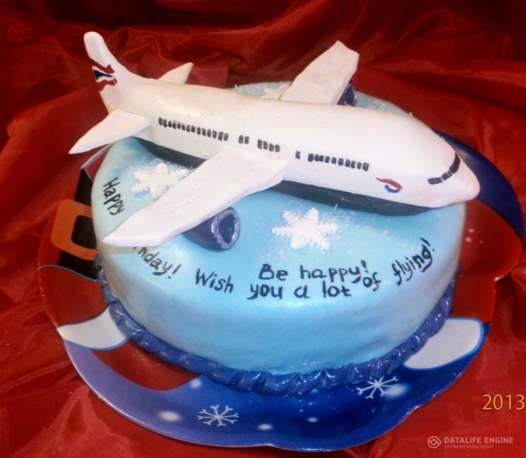 tort-samolet-raketa-00015