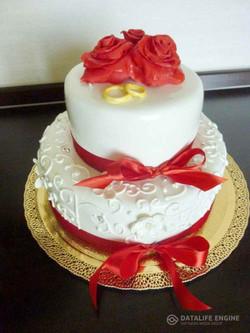 sbadebnie-torti-2-yarus-28