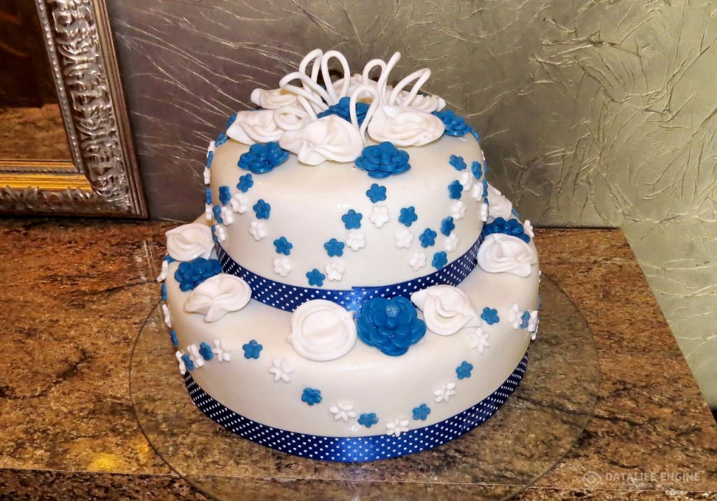 sbadebnie-torti-2-yarus-133