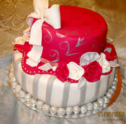 sbadebnie-torti-1-yarus-38