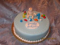 torti-malisham-novorozhdennim-300