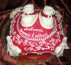 torti-malisham-novorozhdennim-75
