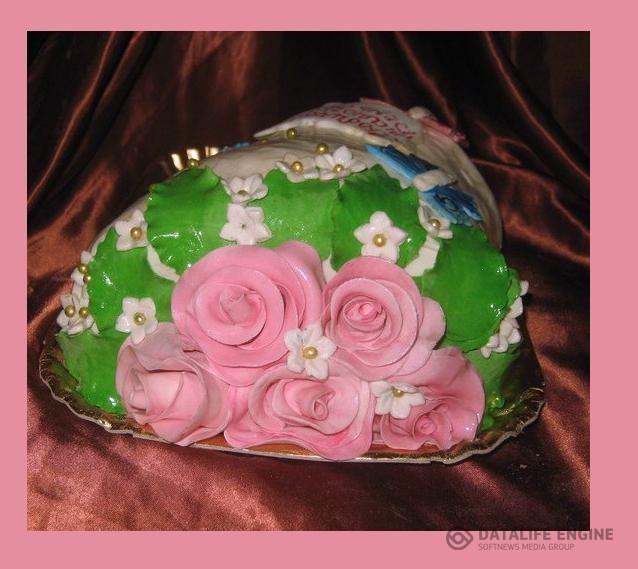 tort-cveti-00016