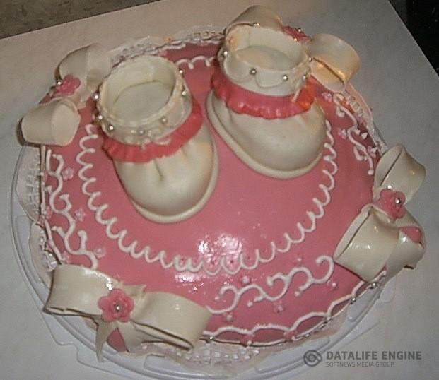 torti-malisham-novorozhdennim-419