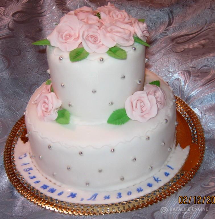 sbadebnie-torti-2-yarus-269