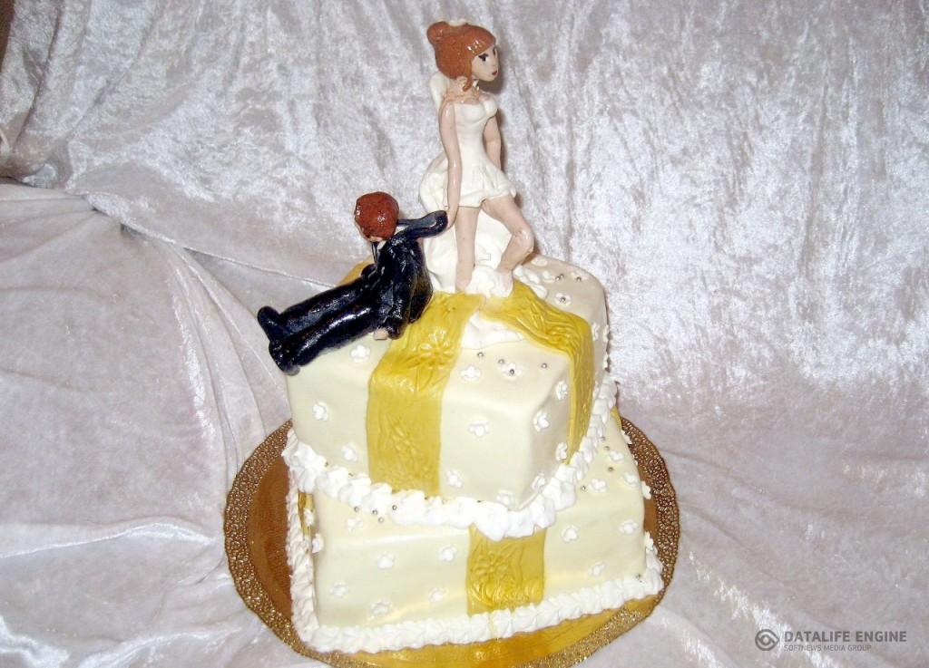 sbadebnie-torti-2-yarus-203
