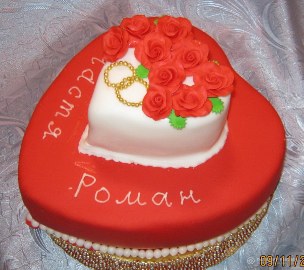 sbadebnie-torti-2-yarus-90
