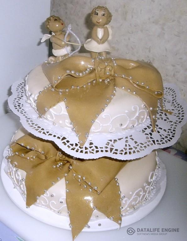 sbadebnie-torti-2-yarus-224