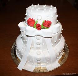 sbadebnie-torti-mnogo-yarus-157