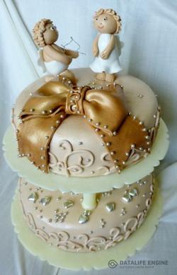 sbadebnie-torti-2-yarus-274