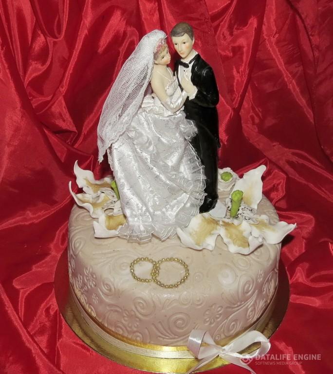 sbadebnie-torti-1-yarus-45