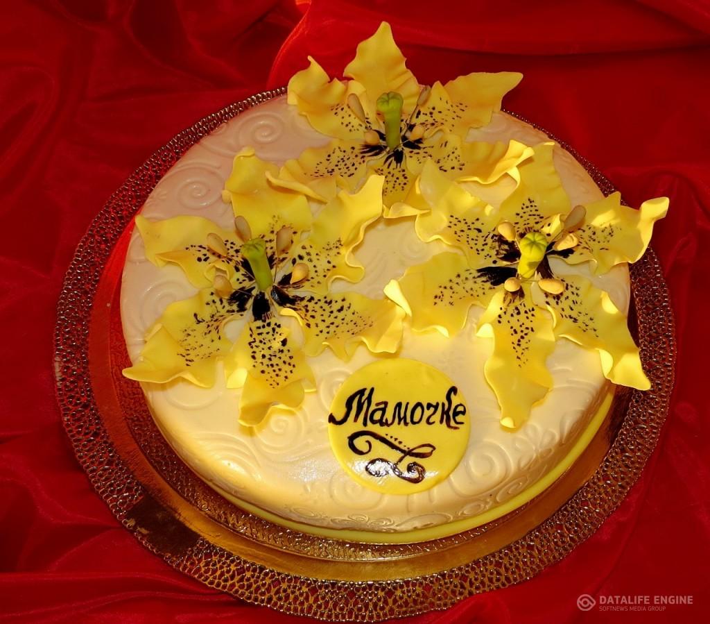 tort-cveti-00141