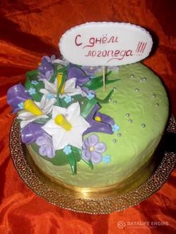 tort-cveti-00381