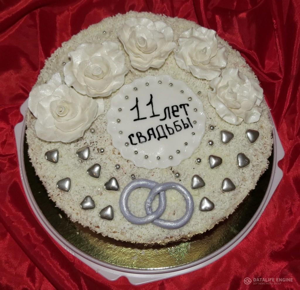 sbadebnie-torti-1-yarus-53