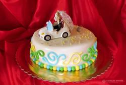 sbadebnie-torti-1-yarus-75