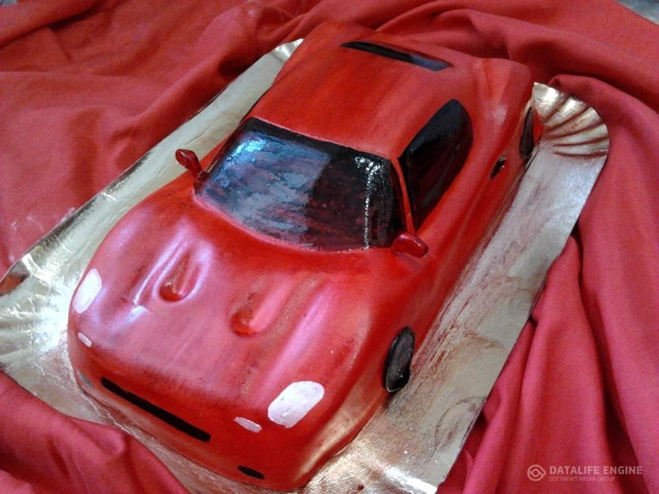 tort-avto-00234