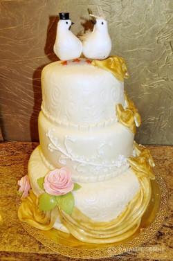 sbadebnie-torti-mnogo-yarus-139