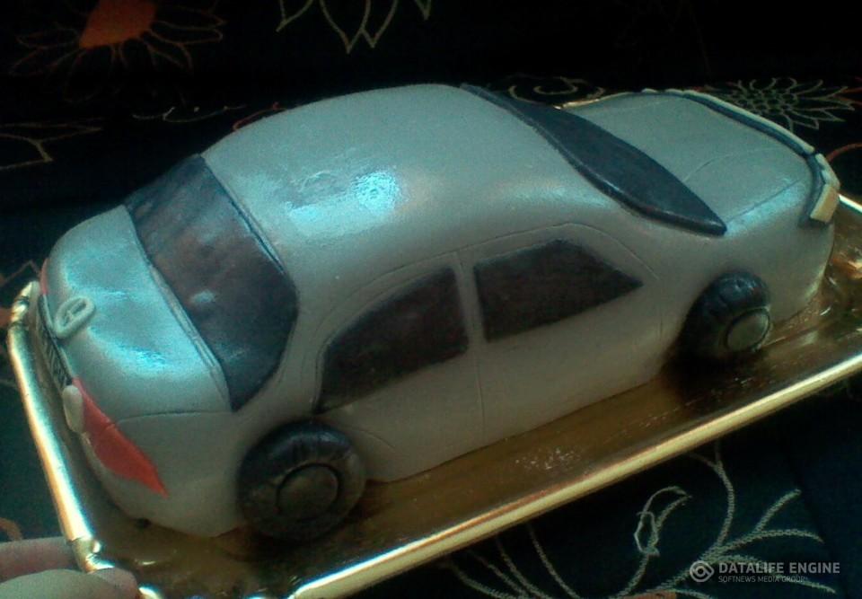 tort-avto-00294