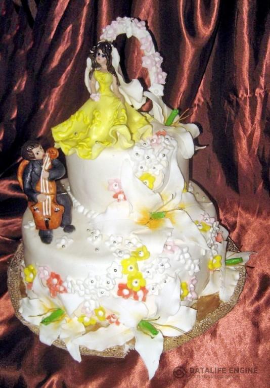 sbadebnie-torti-2-yarus-32