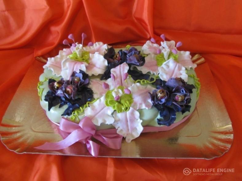 tort-cveti-00287