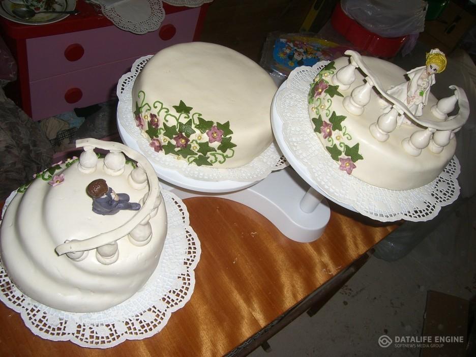 sbadebnie-torti-mnogo-yarus-271