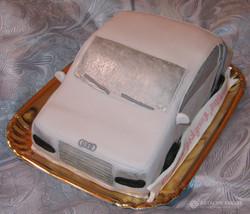 tort-avto-00030