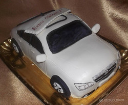 tort-avto-00060