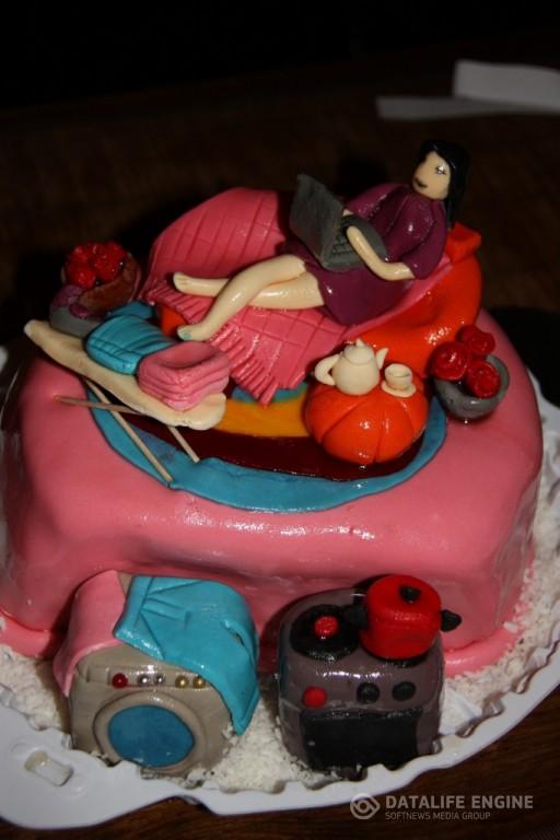 tort-zhenskii-00346