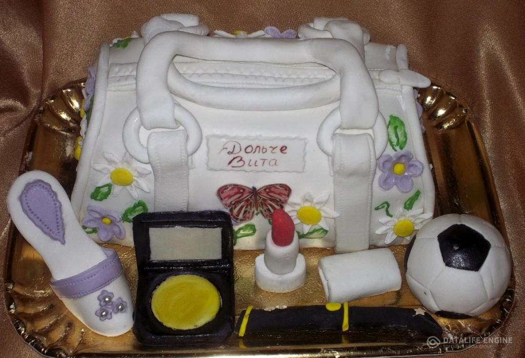 tort-zhenskii-00246