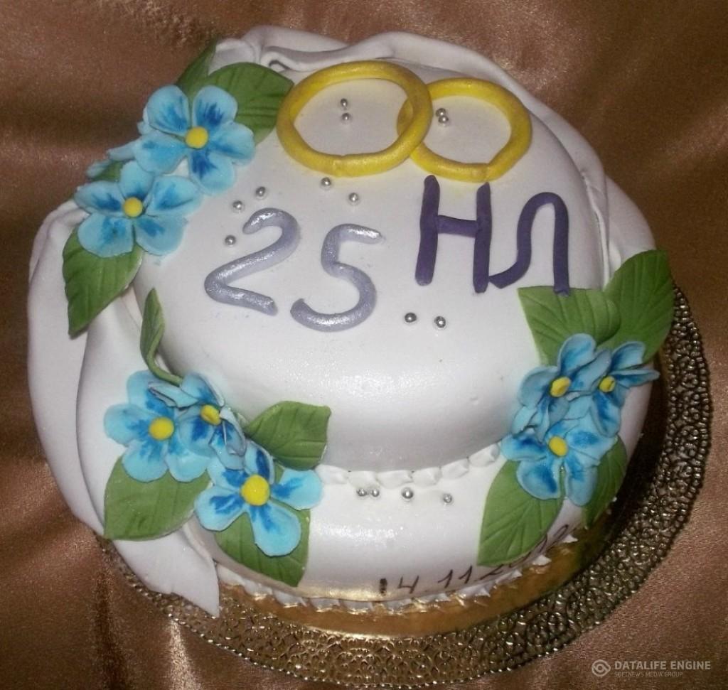 sbadebnie-torti-1-yarus-137