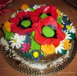 tort-cveti-00493