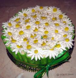 tort-cveti-00056