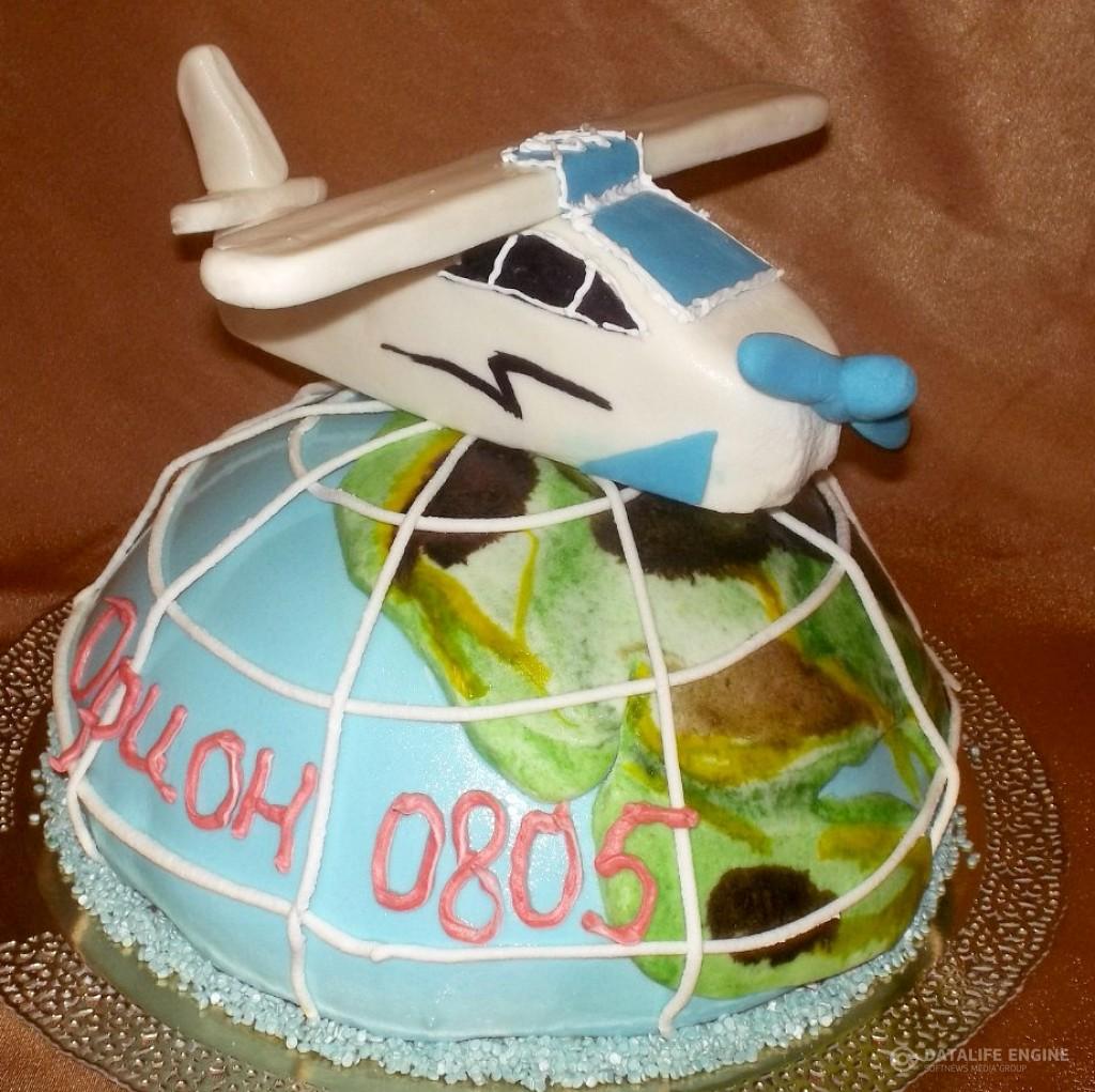 tort-samolet-raketa-00008