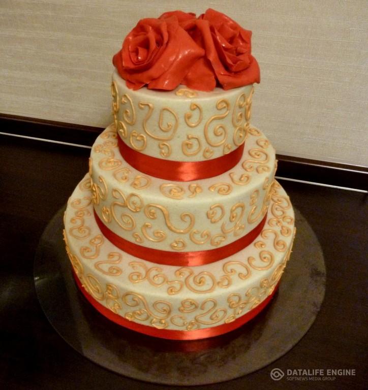 sbadebnie-torti-mnogo-yarus-76