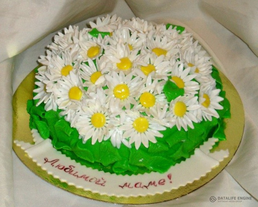 tort-cveti-00414