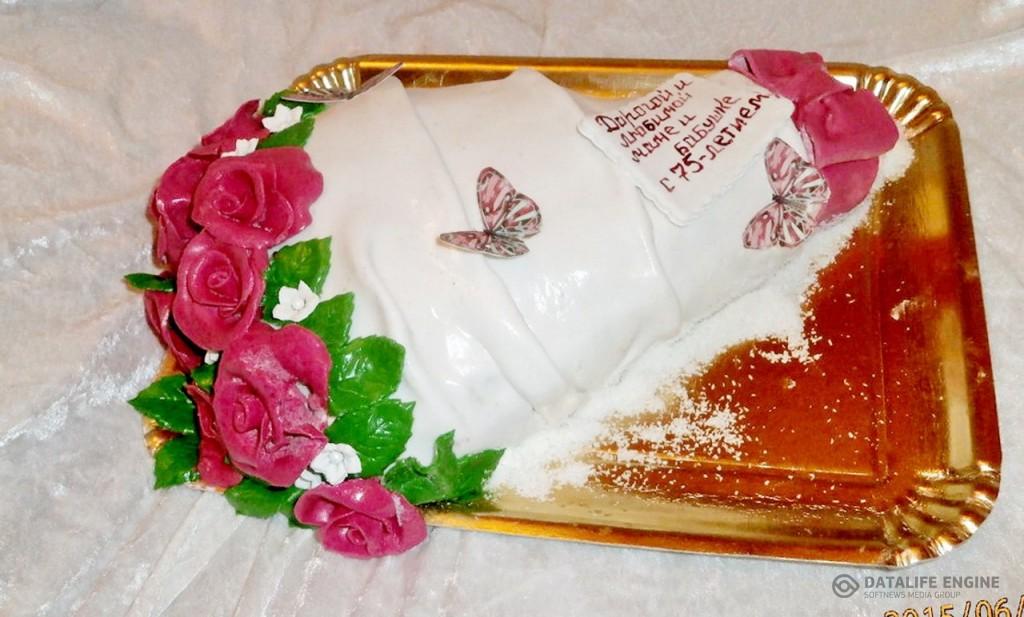 tort-cveti-00479