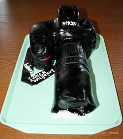 tort-tehnika-00042