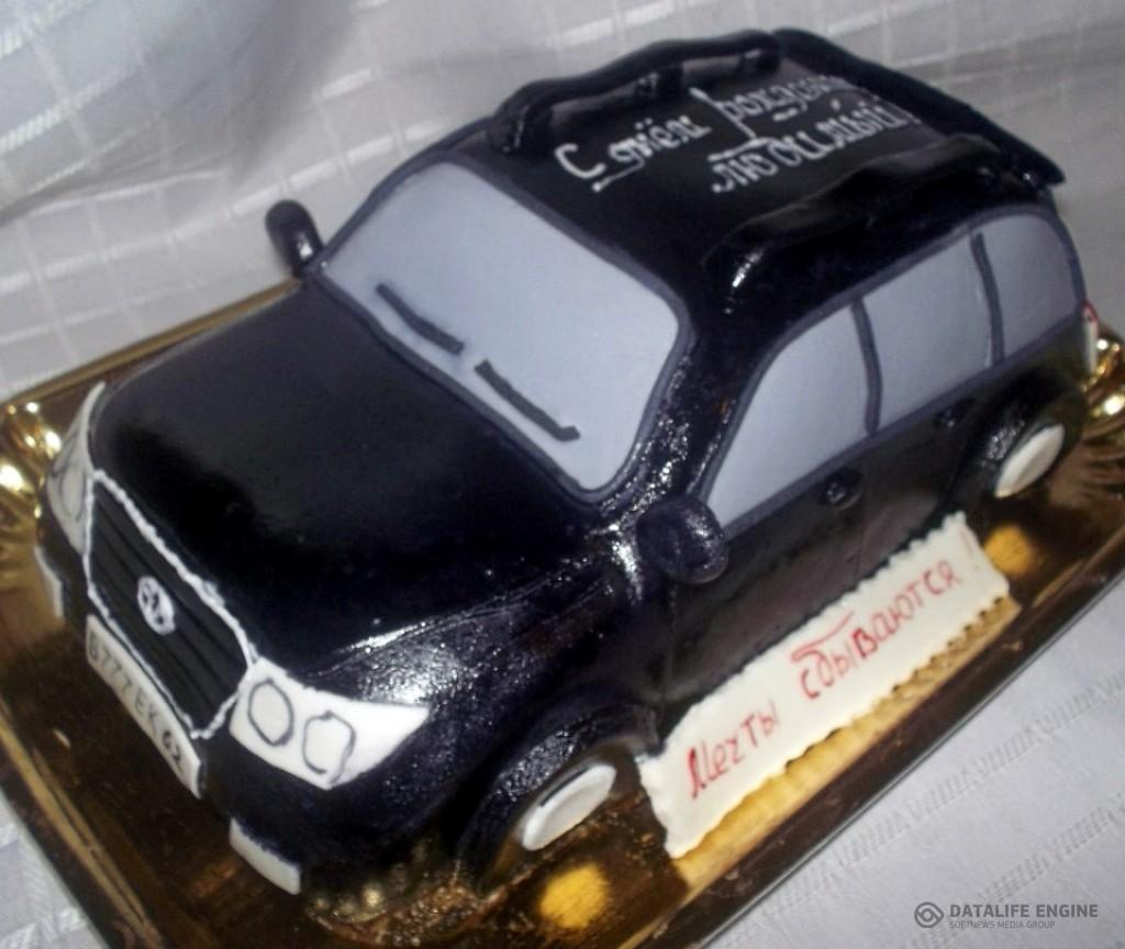 tort-avto-00039