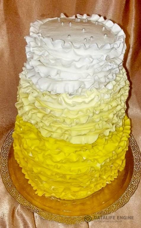 sbadebnie-torti-mnogo-yarus-282
