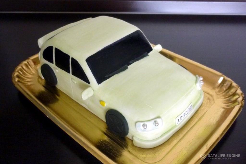 tort-avto-00040
