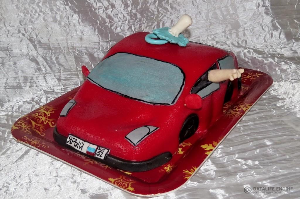 tort-avto-00122