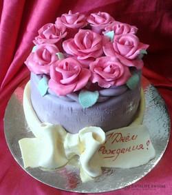 tort-cveti-00486