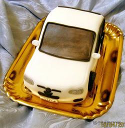 tort-avto-00181