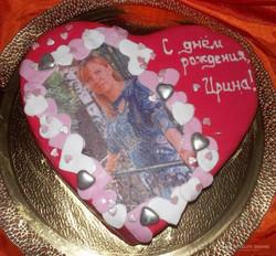 serdce-lubov-463